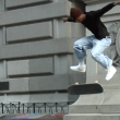Carl Aikens Drops a Heavy NYC Part With Gang Corp
