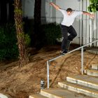 Frankie Heck's New Part Has Us Wondering if He'll Pop Up in 'Baker 4'