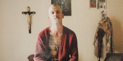 "Jason Dill Talks About F.A.'s Origins in Latest Hypebeast ""Diaries"""