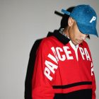 Will Palace Be the Next Brand to Get Corporate Investment?