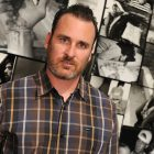 How Ed Templeton's Approach Has Changed Over Time