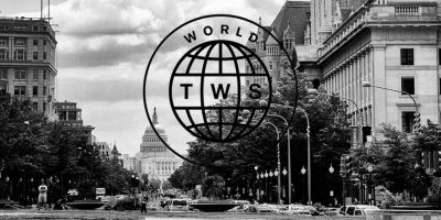 Transworld Releases Washington D.C. Montage for Latest World View