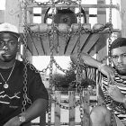 Listen to Pete Rock & CL Smooth's 'The Main Ingredient' 25th Anniversary Mixtape