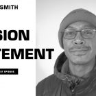 Lee Smith Catches Up With N.Y. Legend Danny Supa on Mission Statement 16