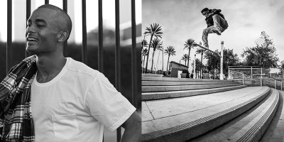 Plan B Begins Rebuild With Tommy Fynn Introduction