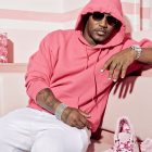 Cam'ron Talks 'Purple Haze 2' on Hot 97's Ebro in the Morning