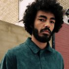 "Sage Elsesser Drops First Video as Navy Blue for ""Higher Self"""