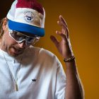 Chad Muska Breaks Down the Inspiration Behind the Skytop