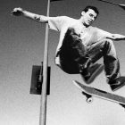 Why the Dunk Is One of the Most Important Skate Shoes of All Time