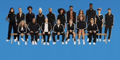 adidas Unveils Jonah Hill-Directed 2020 Superstar Campaign