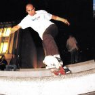 Salman Agah to Open The Museum of Skateboarding in Downtown L.A.