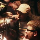 """Colin Read Directs Danny Brown and Run the Jewels' """"3 Tearz"""" Video"""