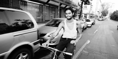 F.A. Releases 2 Minute Posthumous Dylan Rieder Part