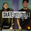 Lee Smith & RB Umali Test Their Knowledge on Skate Nerd