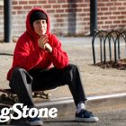 Alexis Sablone Gets Profiled by Rolling Stone