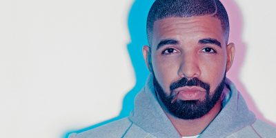 Drake Surprise Dropped a Couple of New Tracks Last Night