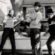 UPDATE: Def Jam to Honor 35 Years of Iconic Photography