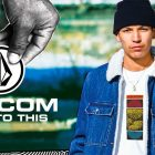 Volcom Lays Off 75% of Staff Amidst Coronavirus Crisis