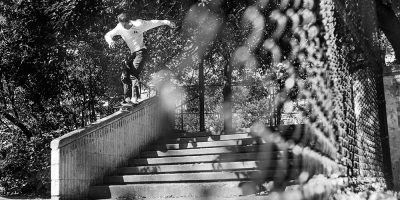F.A. Releases a Short-But-Sweet Elijah Berle Commercial