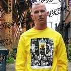 Here's How You Get on F.A. According to Jason Dill
