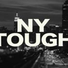 "Convicts' ""NY Tough"" Is a Reminder That We'll Be Alright"