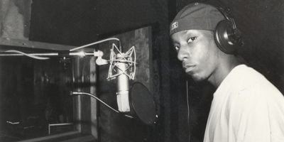 Big L Docu-Short to Release Via Mass Appeal Next Week
