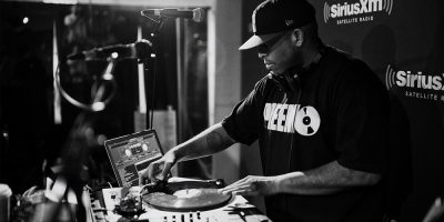 DJ Premier Shares the Inspiration Behind 3 Classic Beats