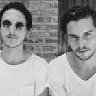 Austyn Gillette Launches Dylan Rieder Charity Event