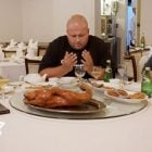 Action Bronson's 'F*ck That's Delicious' Returns to Vice