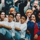 Supreme Releases Larry Clark's 'Kids' Online for Free