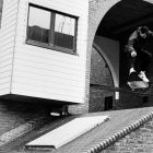 Tom Knox Is Set to Release His First Part in 4 Years