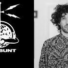 Ali Boulala Reveals New  Documentary on The Bunt