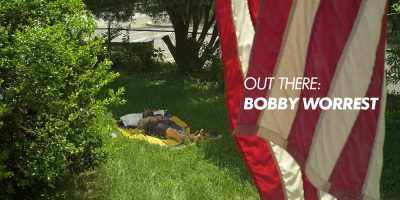 Thrasher Focuses on Bobby Worrest for New Out There