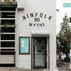 End of an Era: Brooklyn's Kinfolk to Close Permanently