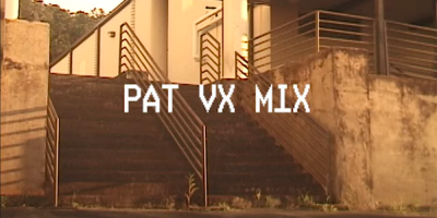 Pretty's 2019 VX  Edit Is 10 Minutes of Raw Street Skating