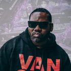 Listen to Raekwon's Purple Tape 25th Anniversary Interview