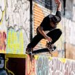 UPDATE: Check Paterson x DC Shoes' Product Drop + Skate Jam