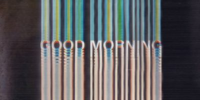 """Black Thought, Pusha T, & Killer Mike Bring It on """"Good Morning"""""""