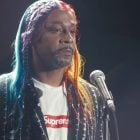Supreme Addresses Current Affairs Via Katt Williams Video