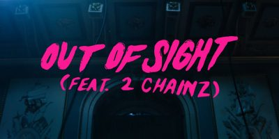 """Run The Jewels Drop """"Out of Sight"""" Video Feat. 2 Chainz"""