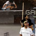 Street League Unveils SLS Games Parody Contest