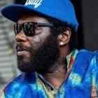 """Tek Represents Brooklyn to the Fullest on """"The Illest"""""""