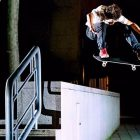 Enjoi Spain Places Javi Fioretto on Our Radar With Intro Edit