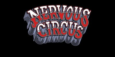 Girl Passes the Torch to Its New Generation in 'Nervous Circus'