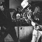 Don't Sleep, Public Enemy Just Dropped a New Classic