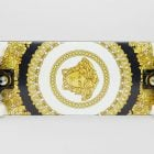 Fashion Update: Versace to Release $795 Medusa Deck