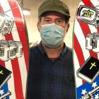 "UPDATE: Prime to Reissue Jason Lee ""American Icons"" Deck"