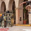 Marquise Henry Flips a Tight Beat for New DGK Part