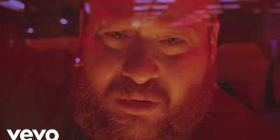 """Action Bronson Drops Video for """"Mongolia"""" From New Album"""