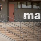 DC Releases Concise Evan Smith Manual S Commercial